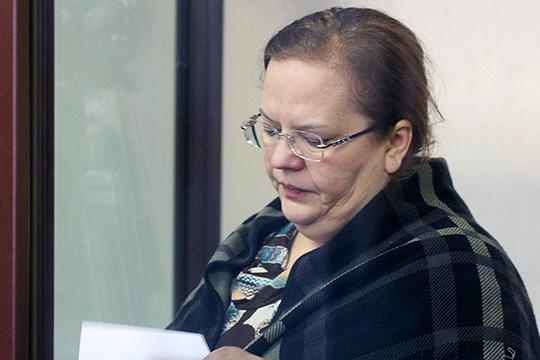 На 12 позиции оказалась трагическая развязка в истории замминистра здравоохранения РТ Елены Шишмаревой (индекс заметности 105,28)