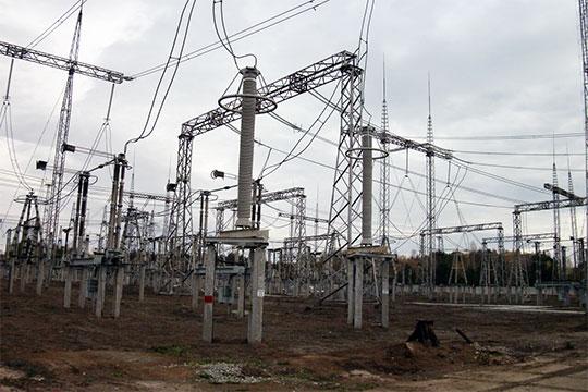 Федеральная сетевая компания Единой энергетической системы («дочка» Россетей, ФСК) третий год судится с татарстанской «Сетевой компанией» о справедливой сумме тарифов за передачу электроэнергии по ЕНЭС