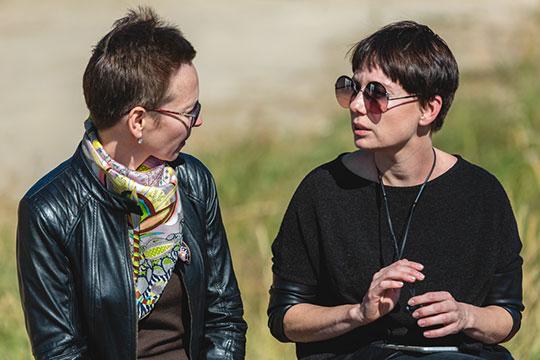В феврале в Татарстане пройдут очередные съемки сериала «Зулейха открывает глаза» по одноименному роману Гузель Яхиной
