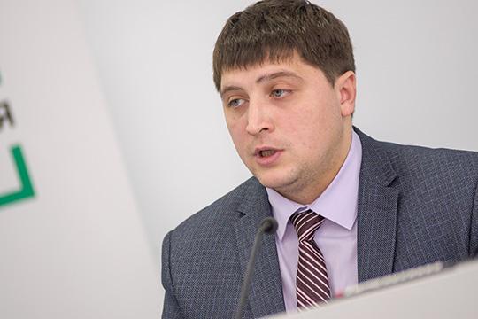 Рассказал Беляев иопроблемах. Двапроекта собщей суммой инвестиций в200млн рублей немогут реализоваться вТОСЭРе, потому что ихнет вперечне разрешенных видов деятельности