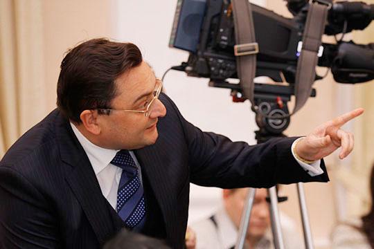 Кто взорвал Скоблионка, где всплыл Семин ипоявитсяли вКремле 13-метровая Сююмбике?