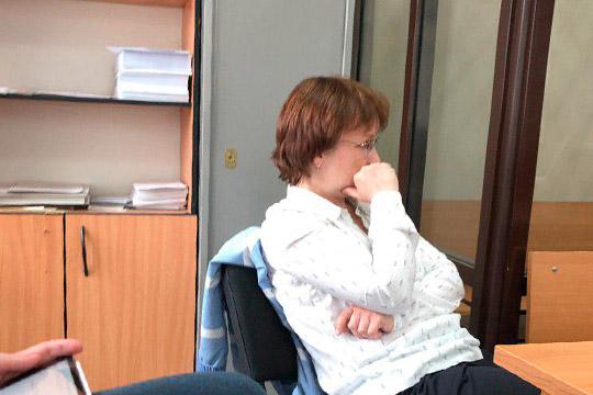 Потерпевшая поделу, представитель АСВЮлияСавельеватоже выразила свою позицию поэтому вопросу: «Невозражаю, вслучае удовлетворения гражданского иска»