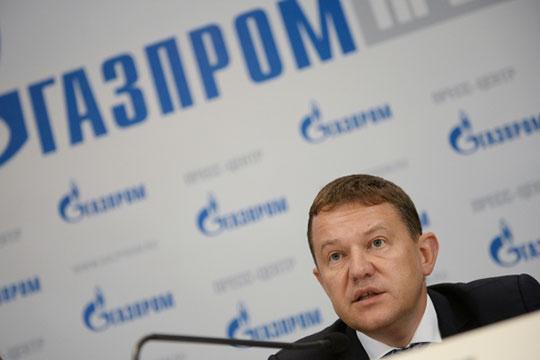 Обсуждалось на этой неделе и возможное серьезное кадровое назначение в правительстве. Якобы минфин может возглавить экс-зампредседателя правления ПАО «Газпром» Андрей Круглов