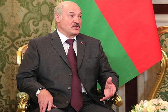«Трыкотаж» пишет, что у белорусских силовиков состояние близкое к панике: «Разоблачен антилукашенковский заговор. Его целью было недопущение переизбрания Лукашенко на пост президента»