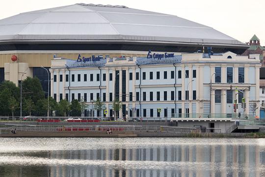 сбербанк россии главный офис москва адрес индекс банки и кредиты проценты