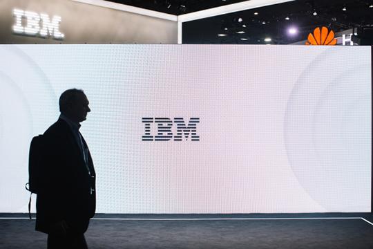 За 2018-19 годы ООО «Софт Энд Сервисес» Оксаны Артемовой собрала заказов на 34 млн и самый крупный, ценой 13,6 млн, достался ей от фонда социального страхования РФ как раз на обслуживание оборудования фирмы IBM