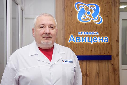 Дмитрий Невлюдов: «Если вовремя не устранить компрессионный синдром, могут возникнуть необратимые последствия в виде параличей, атрофии мышц и стойкого болевого синдрома»
