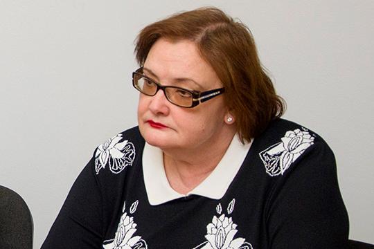 Как не раз упоминала бывшая владелица КЗСК Евгения Даутова, продукция предприятия широко используется в электронной промышленности и авиаотрасли