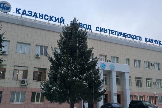 Дело Даутовой оживет: наКЗСК приходит новый «стратег»– иэто не«Ростех»