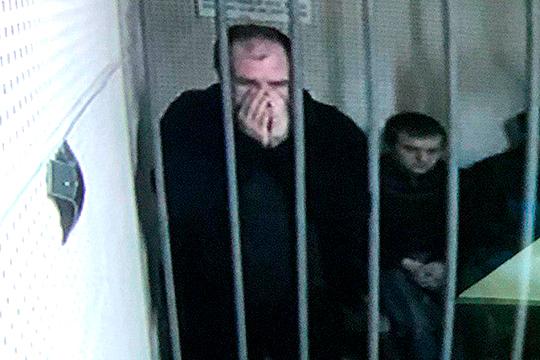 Взял 3 млн рублей «в силу обстоятельств»: следователю СКР дали 4 года строгого режима