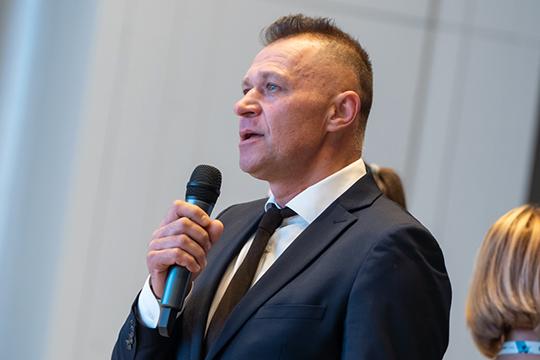 Алексей Савельчев