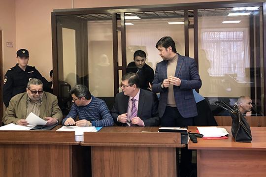Уголовное дело о «распиле» в КНИТУ-КАИ 95 млн бюджетных рублей заиграло новыми красками