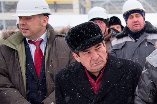 Нетолько нефть: топ-100 прибыльных компаний Татарстана