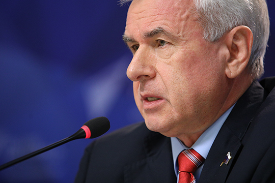 Вячеслав Лысаков:«НаСахалине вообще нет общественного транспорта, там работают только таксисты. Вдругих регионах такси стало частью общественного транспорта, так как стало доступным поцене»
