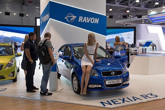 В августе компания «УзАвтоМоторс СНГ», официальный дистрибьютор автомобилей Ravon в России, заявила о возобновлении поставок в Россию. Вслед за этим были актуализированы российские ценники