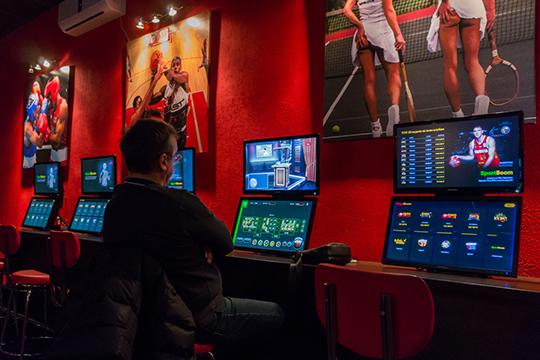 Игровые автоматы продажа в набережных челнах как играть карты в кс го