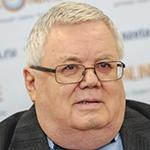 Мидхат Фарукшин — политолог, профессор КФУ: