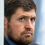 Азат Гайнутдинов — директор АНО ЦРА, член Общественной палаты РТ: