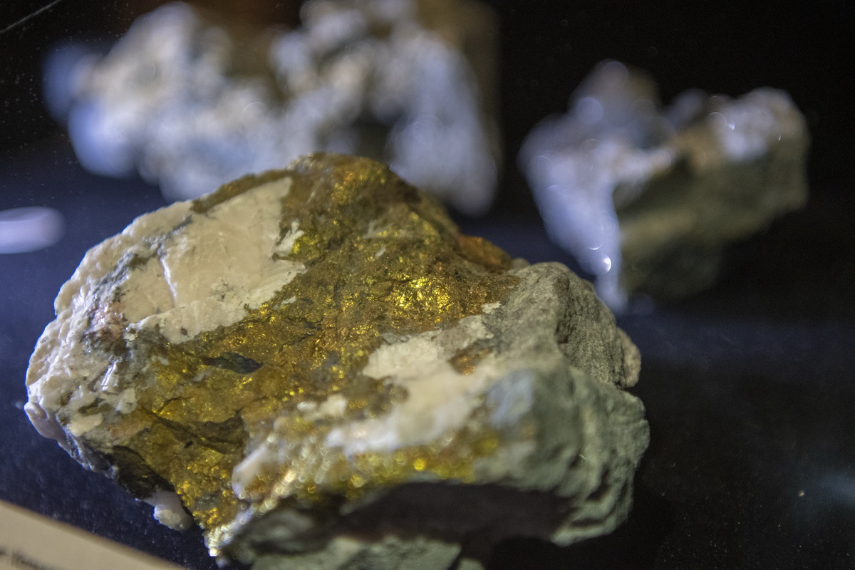 «Великая степь»: казахстанский «Золотой человек» дошагал доКазанского кремля
