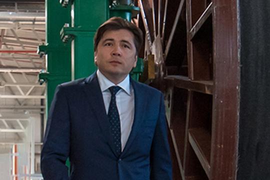 «НаЛубянке его начто-то склоняли до2 часов ночи»: кто навел ФСБ наЭльбека Сафаева?