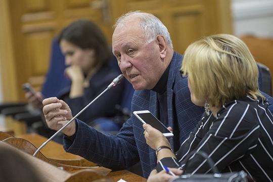 Ильдар Игумнов