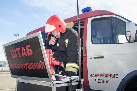 25статья посвящена противопожарной пропаганде. Отом, что предпринимателям необходимо оборудовать пожарные уголки иприобретать книги, вней нет нислова