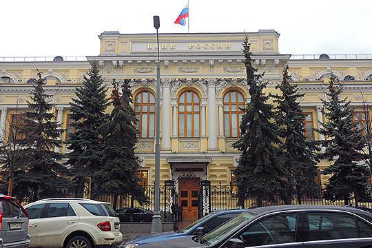 «Продолжаем смотреть оптимистично»: Андрей Дашин будет судиться засвоего форекс-брокера