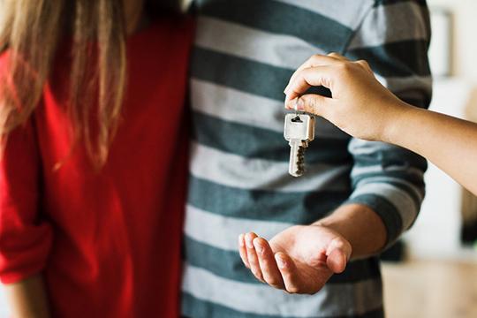 18+: число домовладельцев, обманутых строителем изелабужской мэрии, растет