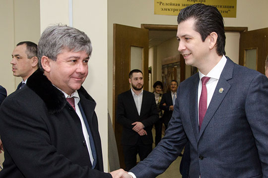 Абдулганиев посчитал: как WorldSkills усилил Лаишево ипочему обрушился Нижнекамск