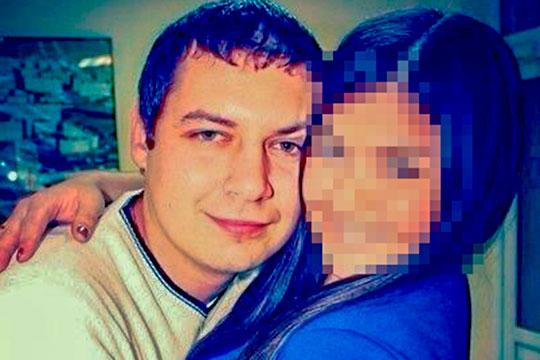 Напал соспины иударил вшею: полицейского зарезали внескольких метрах отУВД