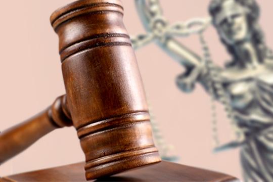 «Прима-Хлеб» Рината Сулейманова требует признать незаконным отказ исполкома Челнов впредоставлении земли