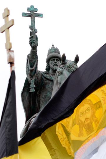 833954662fa «Попытка восхваления Ивана Грозного вызывает в Татарстане оторопь»
