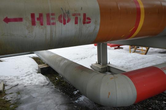 На этой неделе министр финансов Антон Силуанов заявил, что бюджет не будет платить за «косяки» госкомпании «Транснефть», которая закачала некачественную нефть в трубопровод «Дружба»