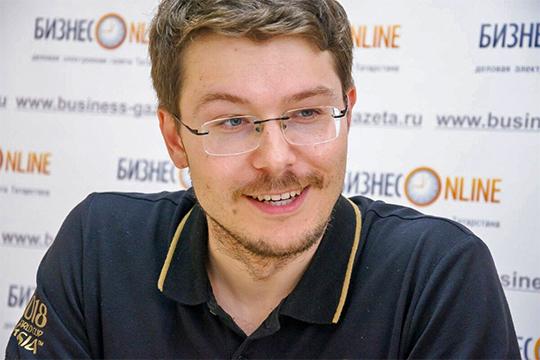 Вадим Сурыгин: «Обидно запенсионеров»