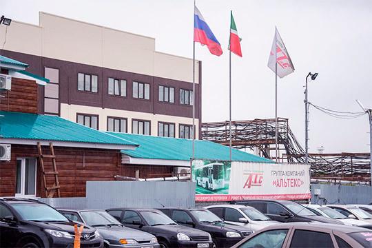 Ленар Уразбахтин:«Пассажиры получат страховку помере причинения вреда здоровью. Родственникам погибших будет выплачиваться сумма более 2 миллионов рублей, тем, кто получил тяжкие телесные повреждения,— до2»