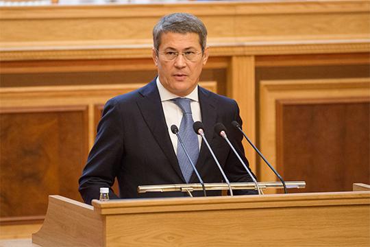 «У Хабирова, как и любого другого губернатора, рычагов не так много»