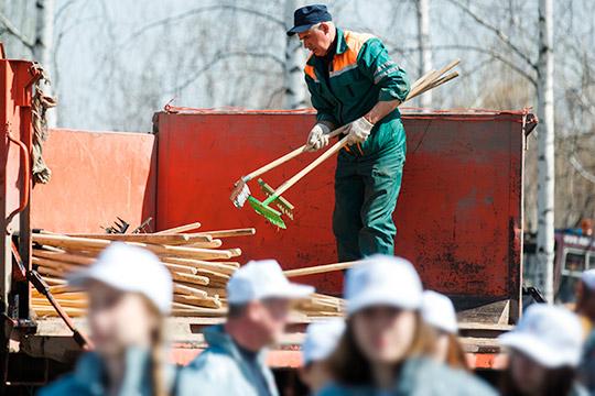 «Поддерживаем предложение Медведева»: пробьют ли профсоюзы четырехдневку в России?