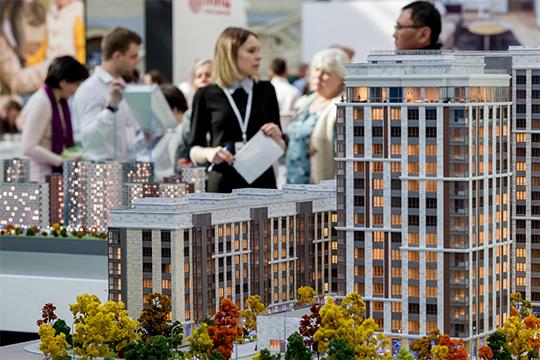 Дешево, сердито иневыше 10 этажей: Марат Зарипов ищет новый идеал соципотечного дома