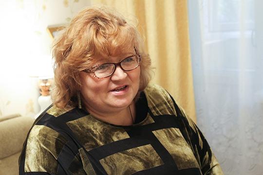 Ирина Павлова:«Я пошла учиться на вечернее отделение в энергоинститут, на кафедру тепловых электрических станций, а она — самая тяжёлая была в вузе»