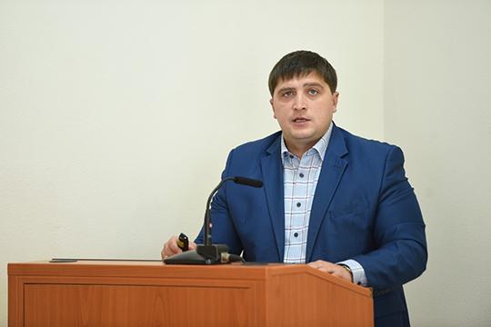Радмир Беляев: «В начале года управление сельского хозяйства сообщало о создании в 2019 году 19 миниферм. По факту не все заявленные личные подсобные хозяйства были готовы к участию в программе»