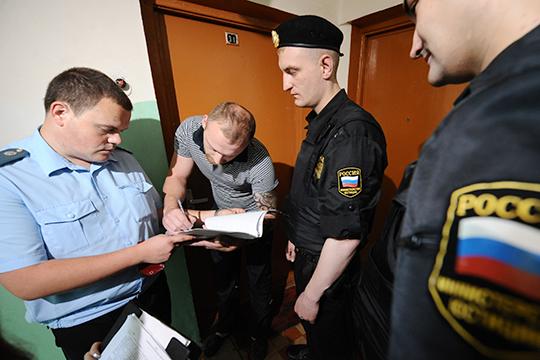 В пояснительной записке к законопроекту говорится, что Татарстан уделяет повышенное внимание вопросам взыскания алиментов, для чего в республике создана межведомственная рабочая группа.