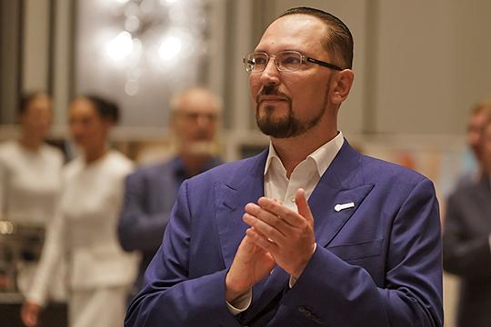 Гендиректор АО «Татмедиа» Андрей Кузьмин с высокой долей вероятности покинет свой пост.Для обоснования его отставки, по слухам, хорошо подошел языковой вопрос