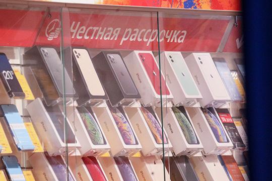 Китайские производители смартфонов сообщили контрагентам, что приостанавливают поставки вРоссию надве недели всвязи сэпидемией коронавируса