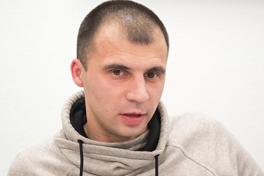Ринат Афзалутдинов: «Хорошо, что в госзакупках сегодня может участвовать любой, но в тоже время есть организации, которые не рассчитывают свои силы»