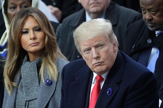 Срыв вглобальную депрессию, попрогнозам Делягина, может начаться уже всентябре этого года, когда вСША предпримут попытку свалитьДональда Трампа