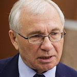 Разиль Валеев — депутат Госсовета РТ: