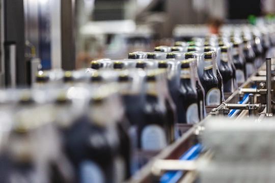 """""""ОПОРА России""""предложилаустановить минимальную розничную цену на пиво - по аналогии с шампанским и крепкими напитками"""