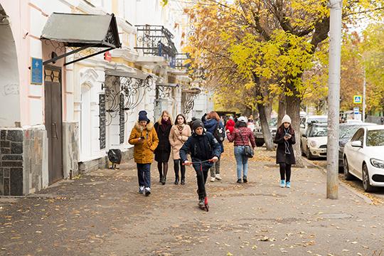 У башкир остался осадок, что республиканские власти не отстояли обязательное изучение башкирского языка в школе