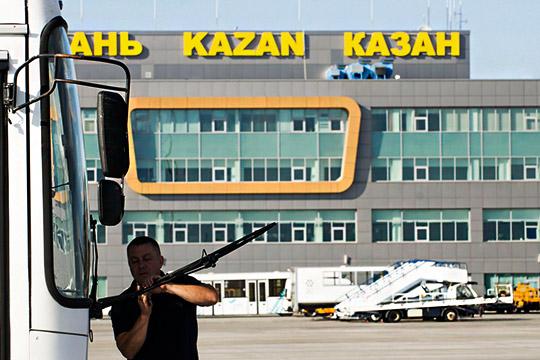 «Нашлись и те, кто хотел прилепить Киркорова»: кто победит в «аэропортной битве»?