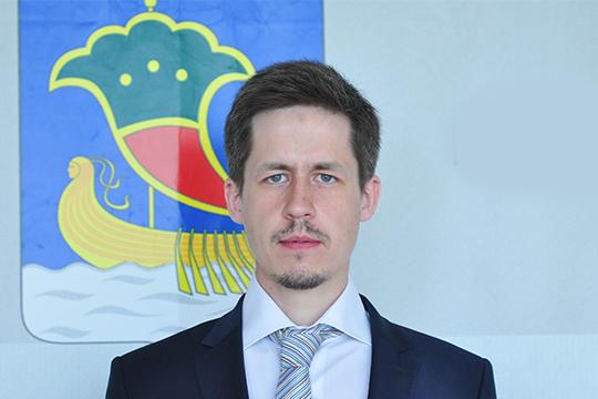 «Съесть» человека недолго»: почему уволился главный архитектор Челнов?